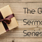 The Gift – Part 1