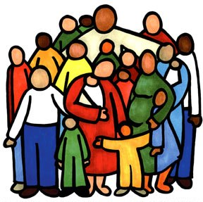 church-family-clipart-people.249123917_std
