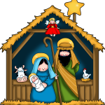 nativity-clip-art-bRTdzLRi9