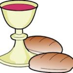 What is Communion? Part 1